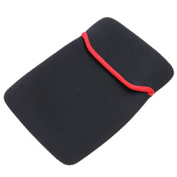 "Portable Soft Protect Cloth Cover Case Sleeve Bag Pouch for 8"" Tablet PC MID"