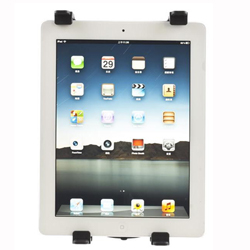 Car auto Mount frame Universal Holder for ipad IPHOEN DVD TABLET other device