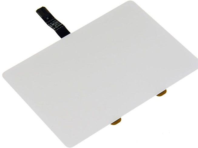 Touchpad with Cable for Apple
