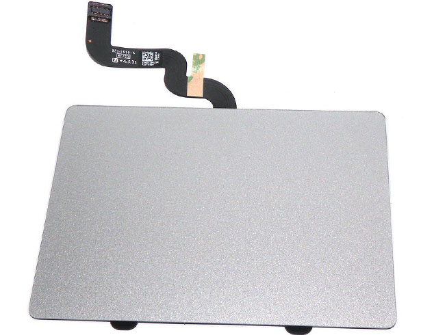 Trackpad Touchpad Mouse with Cable for Apple MacBook Pro 15 A1398 2012 2013 2014 Retina