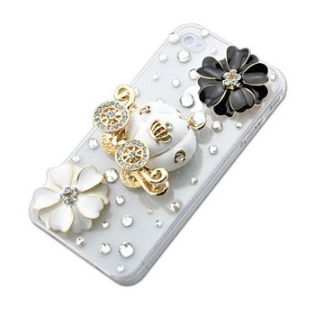 iPhone4S  Advanced Mobile Phone Case