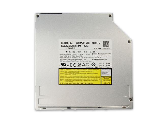 Discount 6X 3D For Apple Macbook Pro Dell Alienware 14 Blu