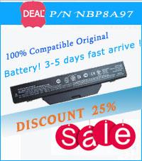 Packard bell EasyNote TJ61 TJ62 TJ63 TJ64 TJ65 TJ66 TJ67 Series laptop battery