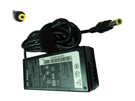 72W AC ADAPTER CHARGER FOR IBM ThinkPad 600E 