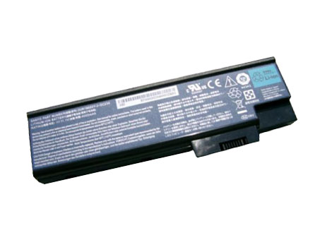 Acer Aspire 7002 4400mAh 14.8v(not compatible 11.1v) laptop battery