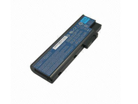 Acer Aspire 9304 4000mAh 11.1v(not compatible 14.8v) laptop battery