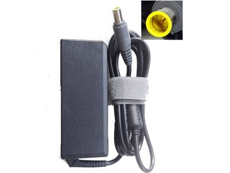 20V 3.25A 65W battery charger for IBM LENOVO ThinkPad T60 T61 X60 X61