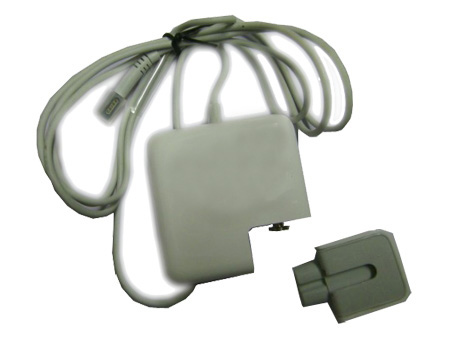 45W AC Adapter Charger for Apple MacBook Air A1244 MB283LL/A Laptops