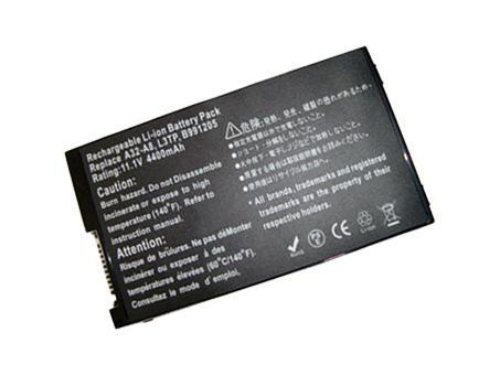 70-NF51B1000