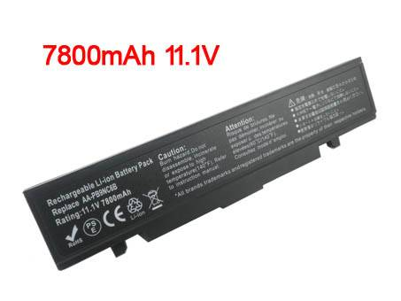 SAMSUNG Q320 Series 7800mAh 11.1v laptop battery