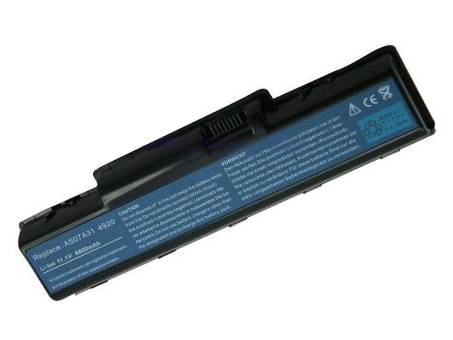 Acer Aspire 4336 8800mAh(12Cell) 11.1v laptop battery