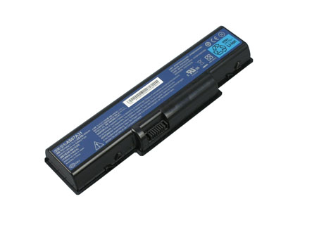 Samsung  AS09A41  AS09A56 battery