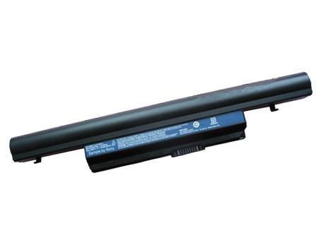 Acer AS3820T 8000mAh 10.8v laptop battery