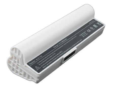 SL22-900A