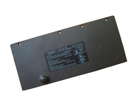 BAT8890