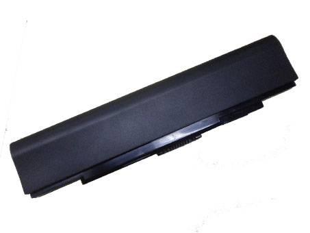 BTP-D1K9