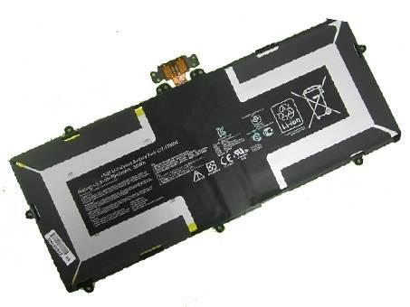 C12-TF810C