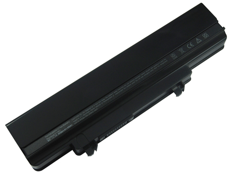 Dell Inspiron 1320n 4400mAh/6Cell 11.1v laptop battery