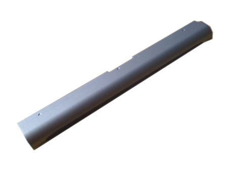 Fujitsu Lifebook P2000 1800mAh 10.8v laptop battery