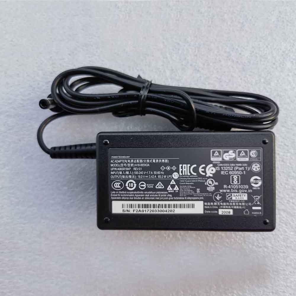 Toshiba L500-19Z L500-19X L500-1CQ L500-1UR