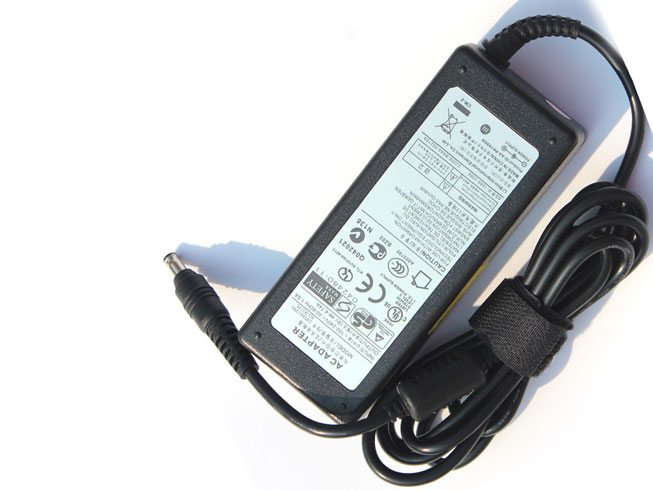 AC Adapter For Samsung 19.5V 4.7A 504030-015 504030-016 series