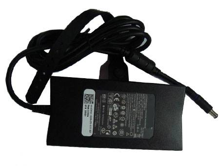 Dell PA-4E AC Adapter Battery Charger JU012 DA130PE1-00 130W
