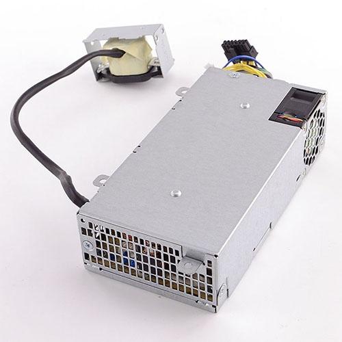 150W PC9051 0A23157 AF150C00001 電源