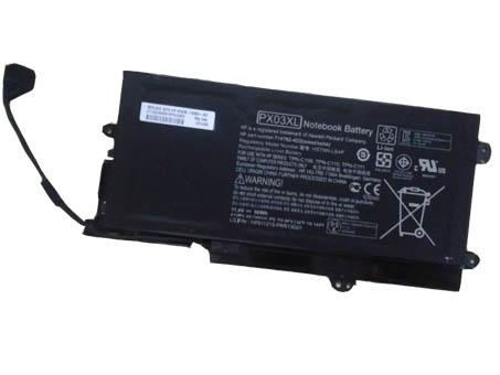 HSTNN-LB4P