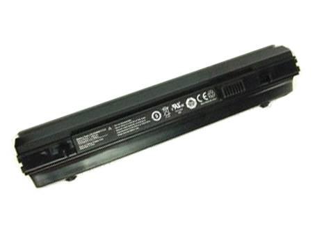 J10-3S2200-M1A2
