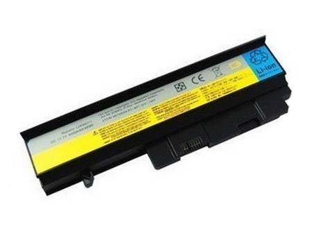 L08S6D12 57WH/5200mAh/6Cell 11.1v laptop battery