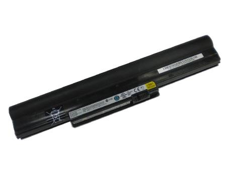 LENOVO IdeaPad U450 5200mAh/76WH/8Cell 14.8v laptop battery