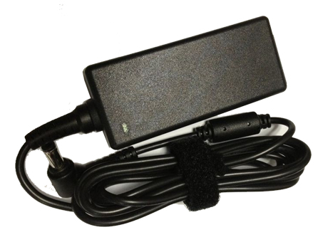 Ac Adapter Charger & Power Cord Octagon Tip