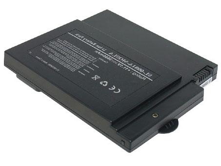 90-N8A1B2010