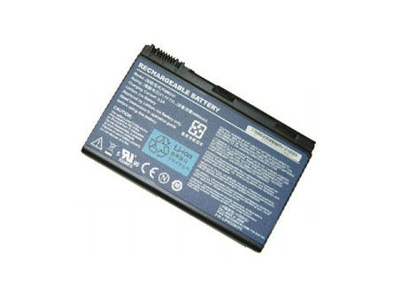 Acer TravelMate 5720G Series 4800mAh 14.8v(can
