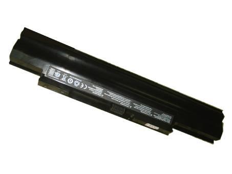 MB50-4S2200-G1L3