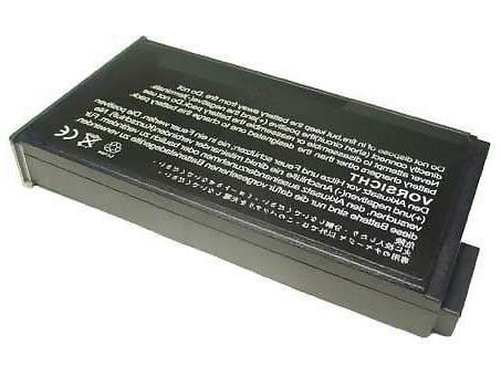 182281-001