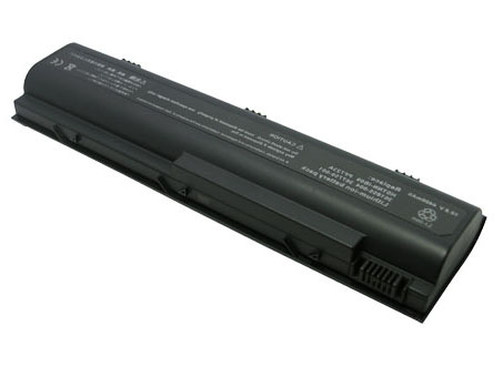 HP Pavilion ZE2208AP 4400mAh 10.8v laptop battery