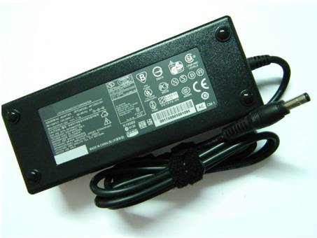 New AC Adapter Power Cord For Compaq Presario 3000 R3000