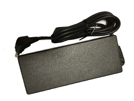AC Adapter Charger Toshiba PA3468U-1ACA 75W 19V 3.95A A100 A105 M60 M65