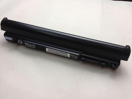 Dynabook RX3/T7M 8100mah/93wh 10.8V(11.1V compatible) laptop battery