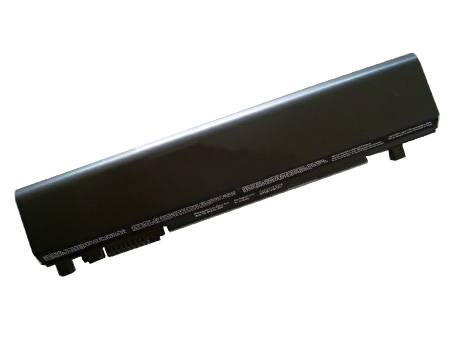 Toshiba Portege R835 Series 5200mah 11.1V laptop battery