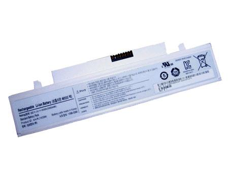 SAMSUNG R468 Series 4400mAh 11.1v laptop battery