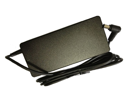 19V AC Laptop Adapter For HP Pavilion dv3 dv4 dv5 dv7 laptop Series