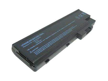 16-3020 4400mAh 14.8v laptop battery