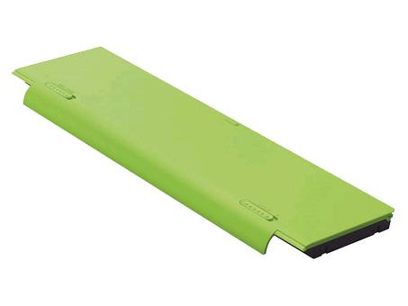 SONY VAIO VPCP118JC 19WH/ 2500mAh / 2Cell 7.4v laptop battery