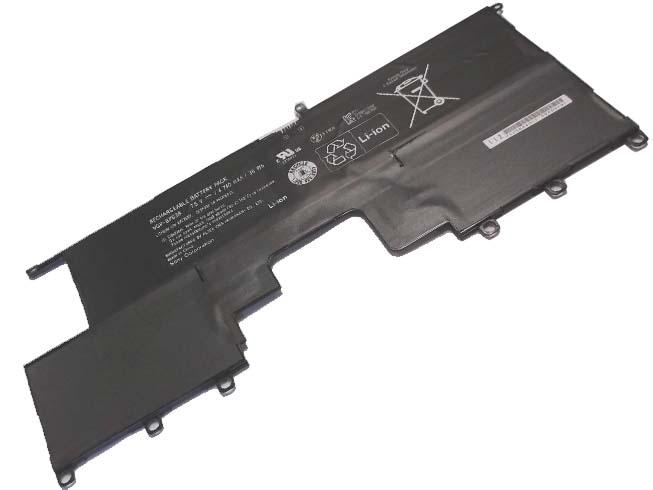 VGP-BPS38