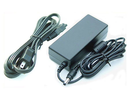 Ac Adapter for compaq Presario 1000 1010 1020 1030 1060 1060ES 1065 1070 1072 1075 1080