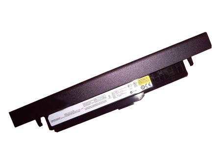 LENOVO IdeaPad U450 57wh 11.1v laptop battery