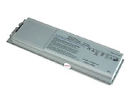 7050mAh(80WH) 11.1v laptop battery
