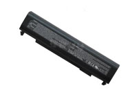 3UR18650F-2-QC210 Batterie